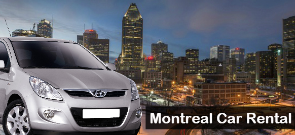 Dollar Car Rental Calgary Canada