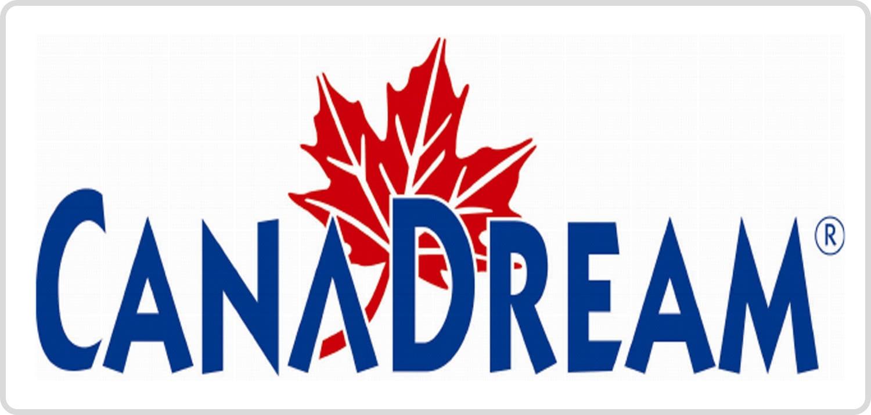 Canadream logo.jpg