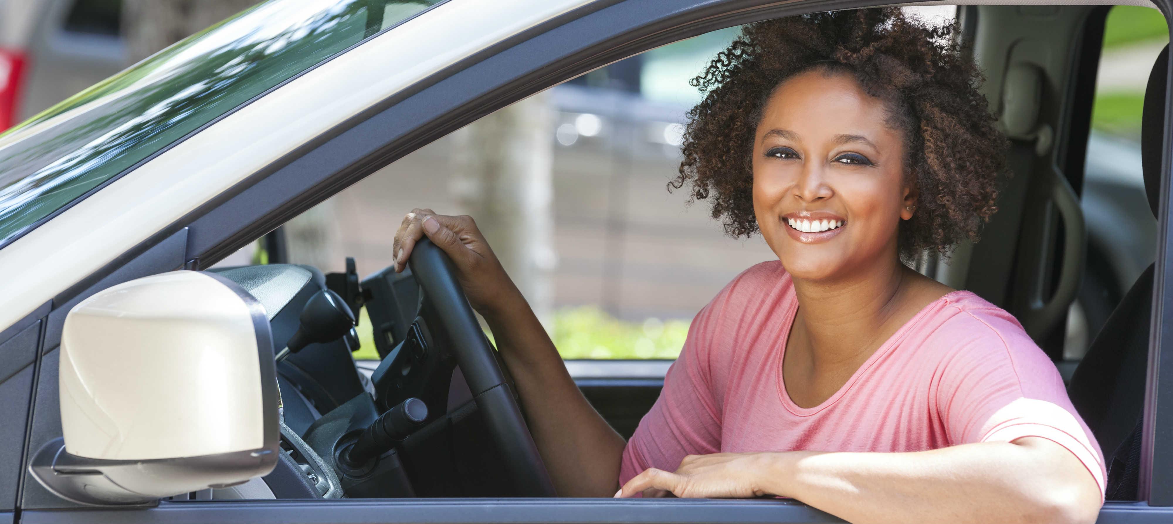 Rv Rental London Ontario >> Car Rental London - Compare Rental Cars at VroomVroomVroom