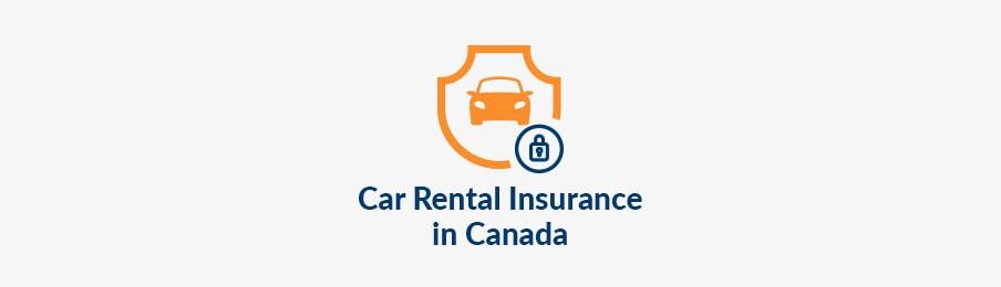 Car hire insurance in CA