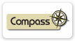 Compass campers logo
