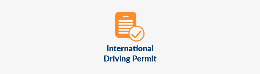 internation driving permit in canada