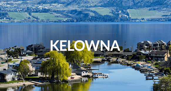 lakefront subdivision o okanagan lake west kelowna