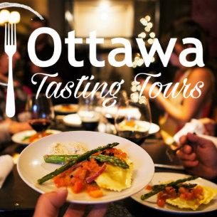 ottawa tasting tours
