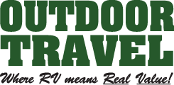 Outdoor Travel RV logo