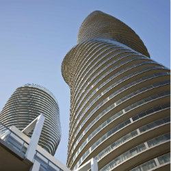 popularbuilding to see in mississauga canada