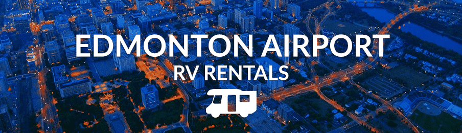 Cheap Car Rental Edmonton International