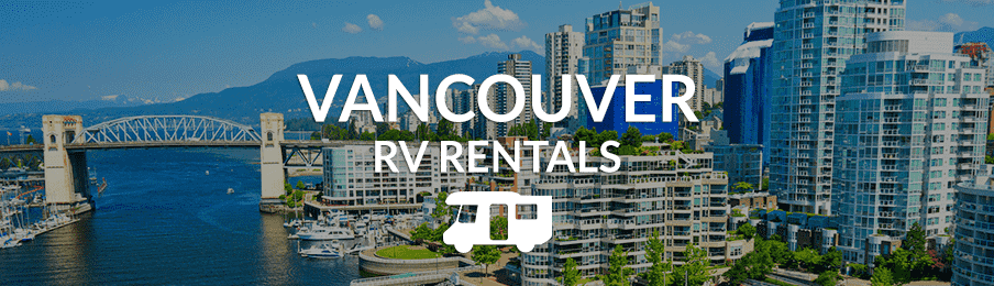 Cheap Car Rentals In North Vancouver