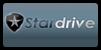 Star drive logo